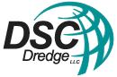 Dredging Supply Company, Inc.